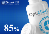 Optimind Review, Optimind