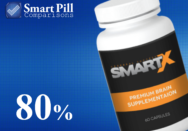 Cerebral Success Review, SmartX Review